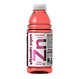 Merlins VITAMINAQUA Zn