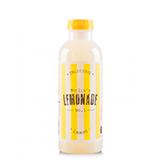 Merlins Lemonade No. 1 - Lemon